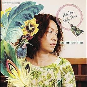 Amazon.com: In Walked Bud: Yuko Usui: MP3 Downloads