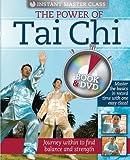 The Power of Tai Chi, Hinkler Studios, 174184469X