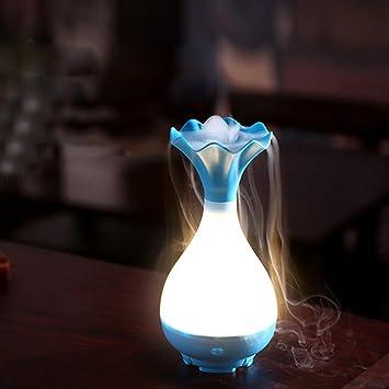 加湿器、 Heens アメリカ爆売る [並行輸入品] 花瓶(三つ