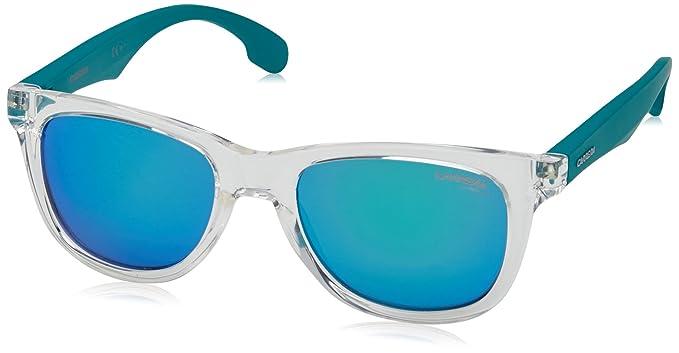 Carrera Junior CARRERINO 20 Z9 FJM Gafas de sol, Azul ...