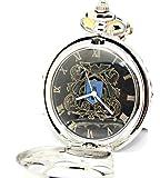 家庭教師ヒットマンREBORN 懐中時計 コスチューム用小物