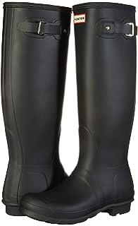 Hunter Women s Original Tall c929f3b5792