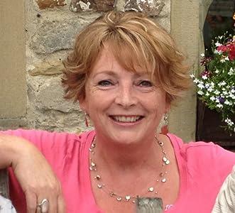 Pamela G. Hobbs