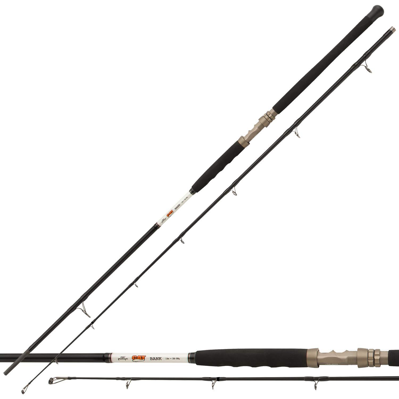 Fox Rage Cat Catfish Bank 3,00m 300-400g Wallerrute
