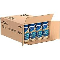 Ensure Advance | Alimentación Especializada Líquida única con HMB | Vainilla | 237mL | 16 piezas