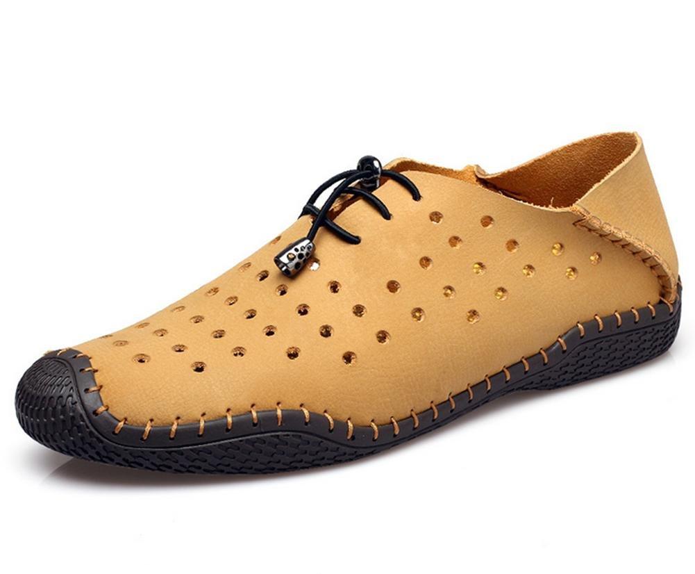 2017 pattini di pattino pattino pattino delle scarpe della spiaggia dei sandali degli uomini di NUOVO stile di stile comodi pistoni causali , 1 , US 11(EUR 44) f22aa6
