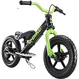 D-bike KIXV ブラック
