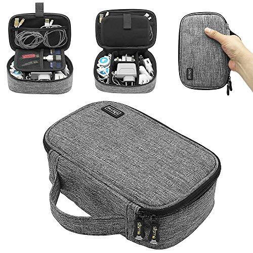 sisma Universal Electronics Accessories SCB17092B OG product image