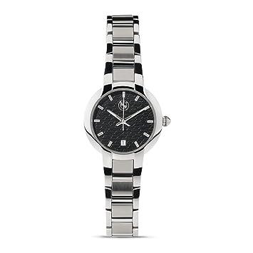 Original BMW Mujer Reloj De Pulsera Riñón Diseño – Colección 2016/2018