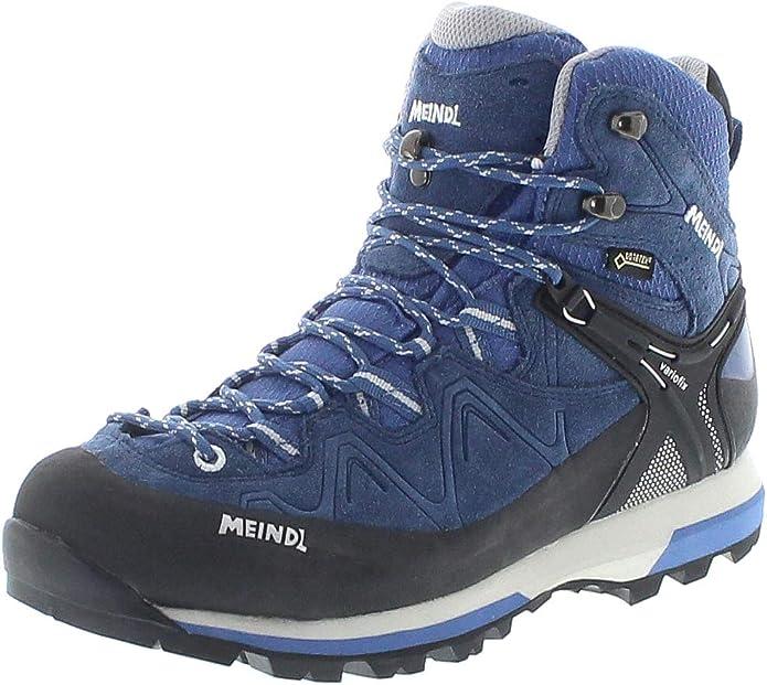 Meindl 3843-29 Tonale Lady GTX - Zapatos de senderismo para ...