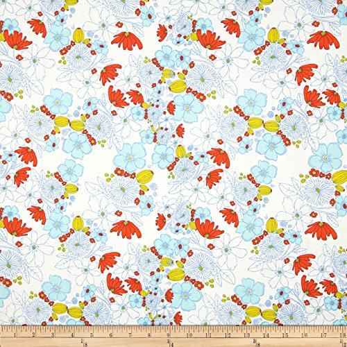 art-gallery-meadow-leas-bloom-clearwater-fabric-by-the-yard