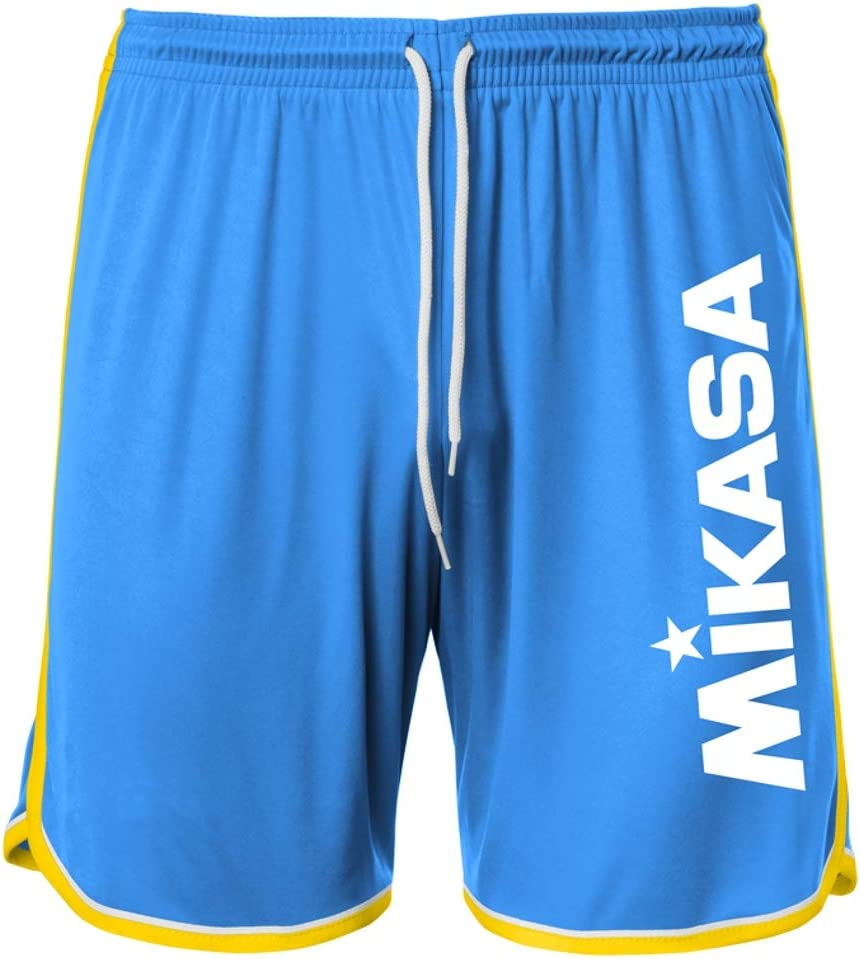 Mikasa Short Beach Volley Uomo MT5001
