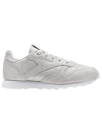 259e474011f Reebok Girls  Cn5582 Fitness Shoes