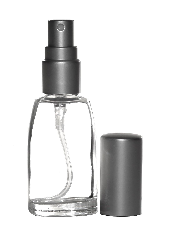 Amazon.com: riverrun Vaporizador de perfume, botella de ...