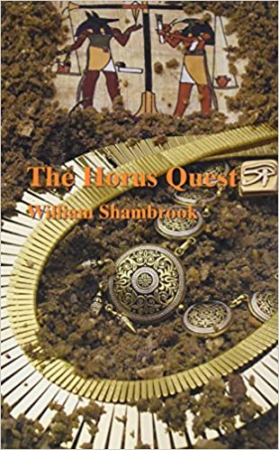 The Horus Quest