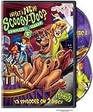 What's New Scooby-Doo?: Season 2