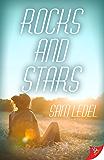 Rocks and Stars