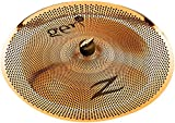 Zildjian Gen16 Buffed Bronze 16'' China Cymbal