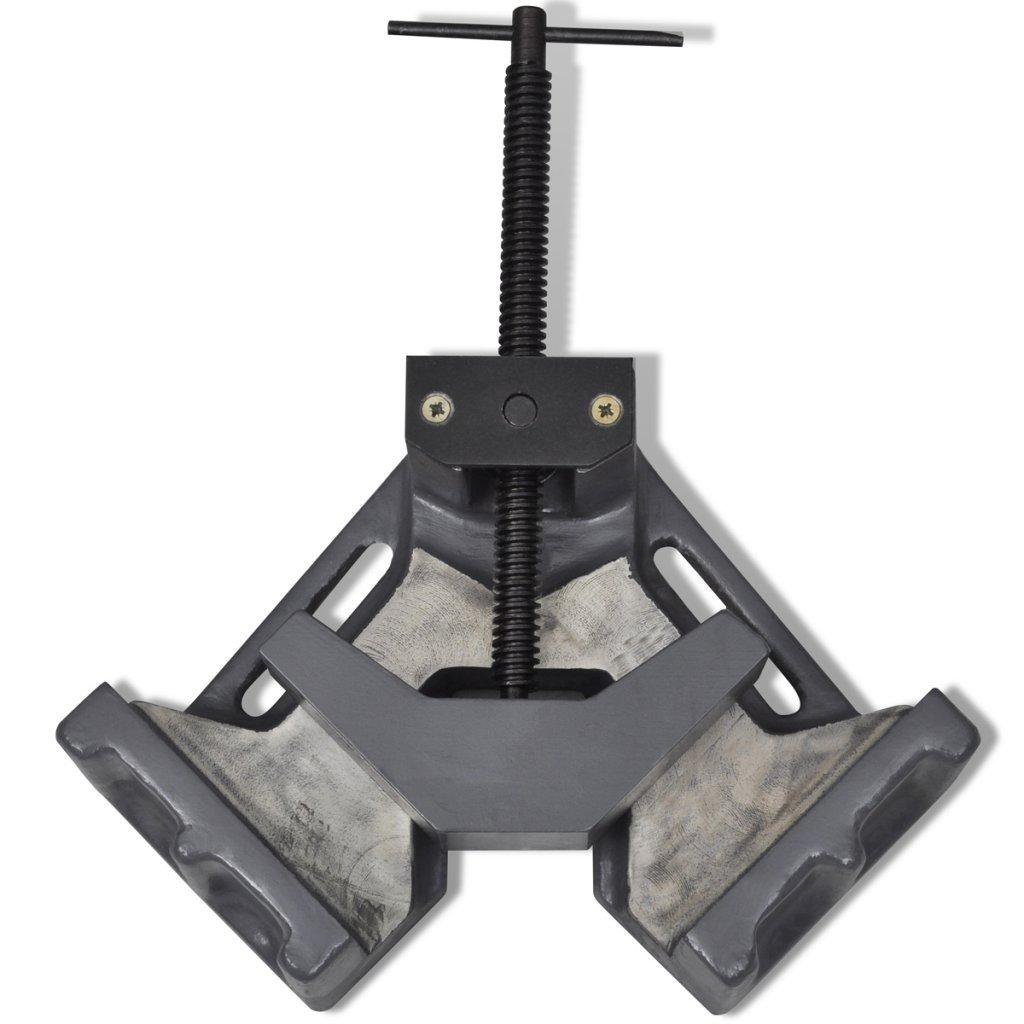 Standard-Stecksicherung f/ür KFZ Aller Marken Set Flachsicherungen f/ür das Auto 30 St/ück - 5//7.5//10//15//20//25 A 5-25 Ampere com-four/® 30x Kfz-Sicherungen Mini