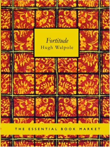 Download Fortitude ebook