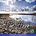 The Hook Audiobook by Rafaella Barker Narrated by Joan Walker