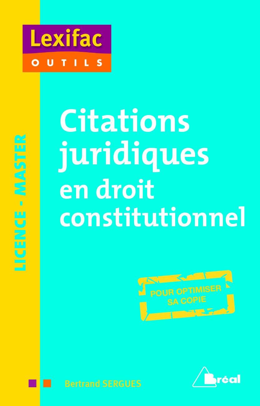 Dissertation consulting service public et droit administratif