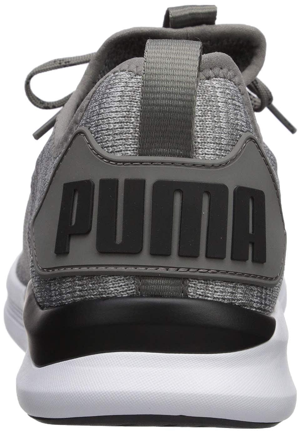 Puma Ignite Ignite Ignite Flash Evoknit Herren Turnschuhe  f4f531