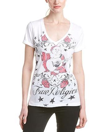 SHIRTS - Blouses True Religion 100% Original 100% Guaranteed Cheap Online Factory Price 35MmJp