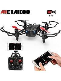 Amazon Quadcopters Accessories Electronics Quadcopter