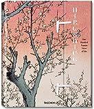 Hiroshige. Hundert berühmte Ansichten von Edo: Golden Book