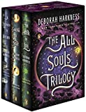 The All Souls Trilogy Boxed Set by Harkness, Deborah (May 26, 2015) Paperback