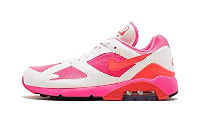 f2031e14e273 Image Unavailable. Image not available for. Color  Nike Air Max 180 CDG - US  13