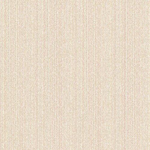 Beacon House 2614-21014 Noelia Strie Str - Strie Wallpaper Shopping Results