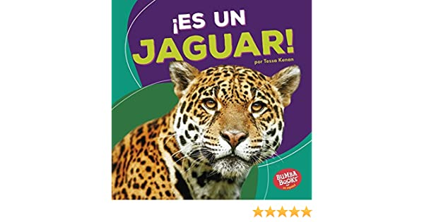 (Bumba Books ® en español - Animales de la selva tropical (Rain Forest Animals)) (Spanish Edition) - Kindle edition by Tessa Kenan.