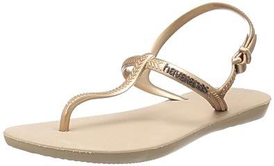b03b117fdf5 Havaianas Women s Freedom Gladiator Sandal