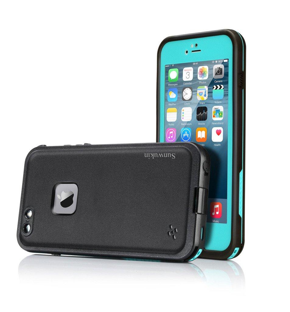 Underwater Iphone Case Amazon