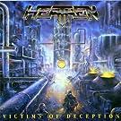 Victims Of Deception
