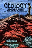 Search : Geology Underfoot in Southern California