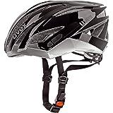Uvex Helm Ultrasonic Race