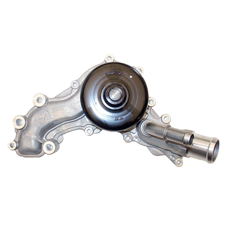 Airtex AW6169 Engine Water Pump