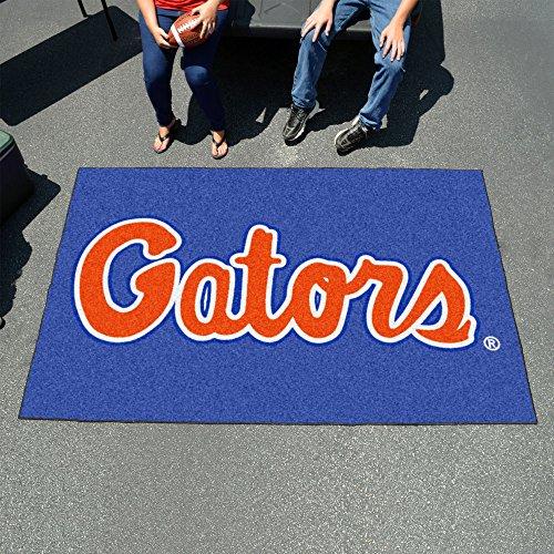 (University of Florida Ulti-Mat 60