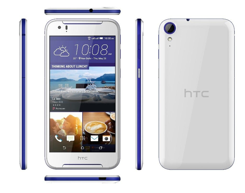 Htc Desire 830 Dual Sim 4g Lte 32gbcobalt White Anyone Have A Wiring Diagram Of Original Ani Theft Alarm For 3994 Vr6 Electronics