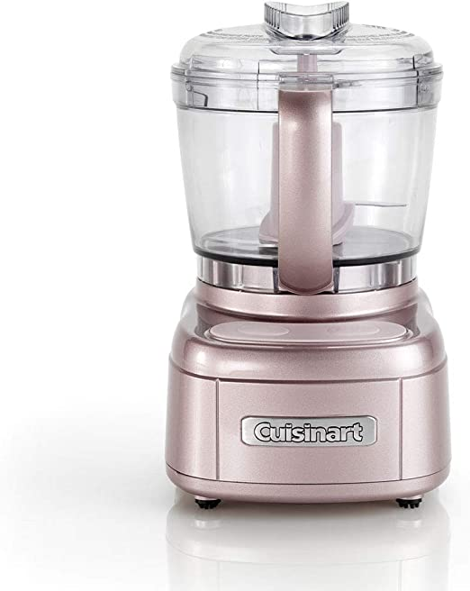 CSB300BU | Cuisinart Blender | 3