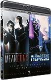 Mean Guns + Nemesis [Édition remasterisée] [Édition remasterisée]
