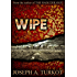 Wipe (A Post-Apocalyptic Story)