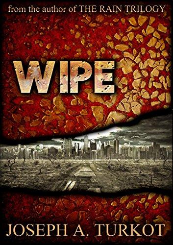 WIPE part 1