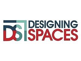 Designing Spaces SEASON 8