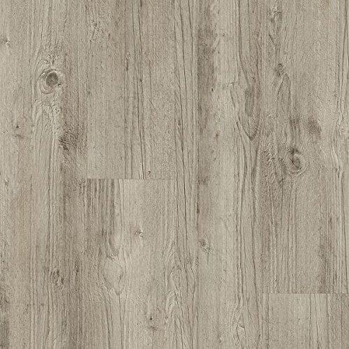 Weathered Gray//FPU6010631 Armstrong Century Barnwood Vivero Good Vinyl Tile Flooring