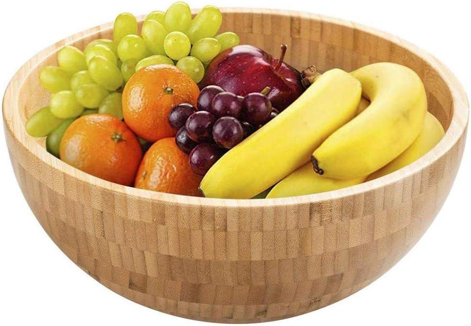 Bowl 4292748 Sauce Oneida BASKET WEAVE Fruit Dessert
