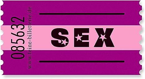 Ein Stück Sex Bilder